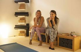 Livingroom Yoga 88 Ideas Living Room Yoga On Vouum Com