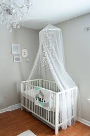 Baby Bed Net Canopy by 13 Best Lyra Grey U0027s Nursery Images On Pinterest Baby Room