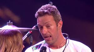 watch adele coldplay play x factor uk finale stereogum