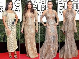 carpet trends 2017 golden globes 2017 red carpet trends not to miss