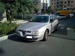alfa 166 interni alfa romeo 156 occasion ajaccio autovisual