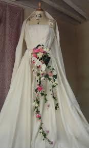 prix d un mariage prix d un bouquet de mariage votre heureux photo de mariage
