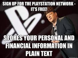 It S Free Meme - plain text memes image memes at relatably com