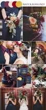 best 25 navy weddings ideas on pinterest navy wedding themes
