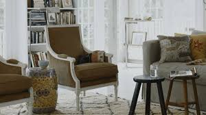 Country Decorating Ideas - Interior design country style