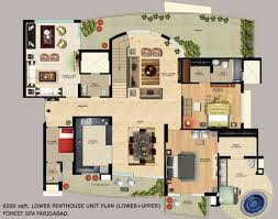 100 day spa floor plans apartments stunning spa inspired