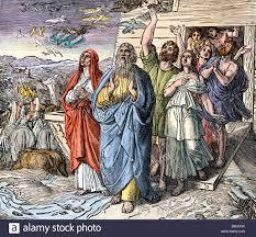 biblical flood stock photos u0026 biblical flood stock images alamy