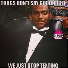 Thug Life Memes - thug life x 1000 ghetto red hot
