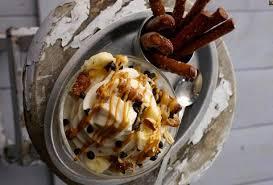the best dessert places in the hamptons hamptons desserts