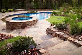 our work tucker u0026 associates landscaping