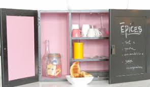 relooking meuble de cuisine quelle peinture pour repeindre des meubles de cuisine peinture