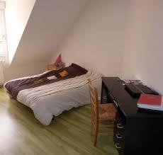 chambre à louer angers chambre louer chez lhabitant angers chambre chez l habitant angers
