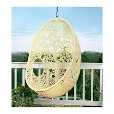 Cool Things To Buy For Your Room Hammock Pod Swing Chair by Let U0027s Stay Where To Buy A Swing Hammock Chair For Your Room