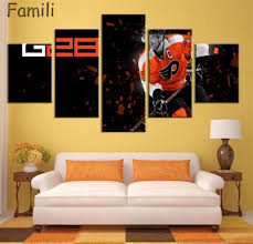 compare prices on montreal wall art online shopping buy low price