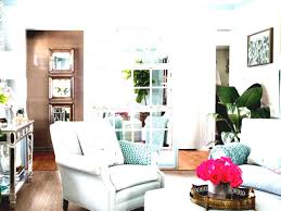 trendy ideas for small living room space decorate with mirrors trendy ideas for small living room space mirro