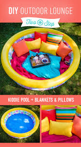 34 best diy backyard ideas and designs for kids in 2017