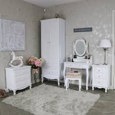 white bedroom dressing table white bedroom furniture chest of drawers bedside chest and