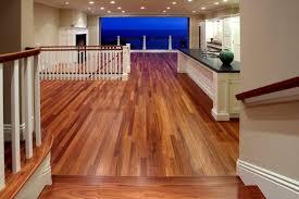 orange county hardwood flooring 3