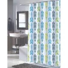 Wide Fabric Shower Curtain Longaberger Sentimental Floral Fabric Shower Curtain 68 X 70