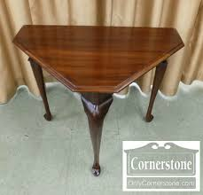 Henkel Harris Baltimore Maryland Furniture Store  Cornerstone - Henkel harris dining room table