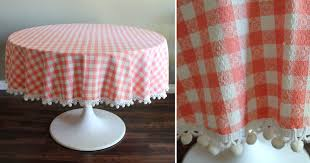 round table cloth dimensions best tablecloths round tables starrkingschool throughout table
