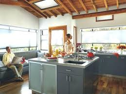 Kitchen Cabinets In Pa Used Kitchen Cabinets Pittsburgh Pa White Kitchen Cabinets Pa