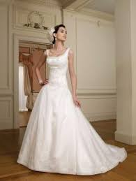 Unique Wedding Dresses Uk Drop Waist Wedding Dresses Uk Free Shipping Instyledress Co Uk