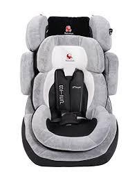 Siege Auto Renolux - siège auto renolux archives siège auto bébé