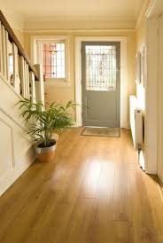 floor and decor mesquite floor decor san antonio best remarkable brown flooring and wall