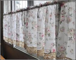 french country kitchen cafe curtains curtains home design