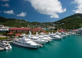 St Thomas Virgin Islands Map Real Estate U0026 Homes For Sales United States Virgin Islands