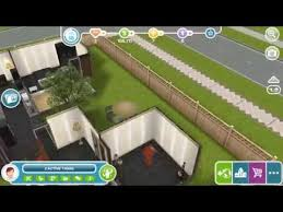 practice auctioneering using a neighbor u0027s auction podium sims