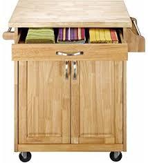 kitchen storage cupboard on wheels kitchen cart rolling island storage unit