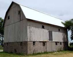 272 best barns images on pinterest country barns country living