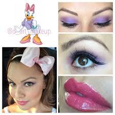Donald Daisy Duck Halloween Costumes Minnie Mouse Daisy Duck Friend Costumes Holla Daze