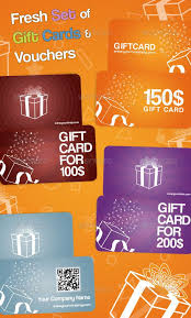 business gift cards 59 best voucher giftcard images on gift voucher
