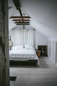 bedroom contemporary attic ideas small attic remodel ideas cute