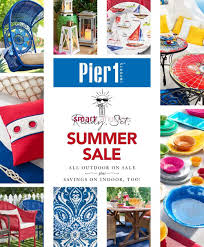 pier 1 black friday sale pier 1 imports canada flyers