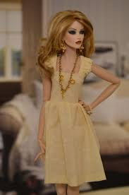 196 Best Barbie Dream House 88 Best Barbie Images On Pinterest Barbie Clothes Dolls And