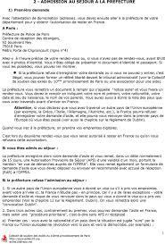 bureau des permis de conduire 92 boulevard ney 75018 guide d asile en 1 pdf