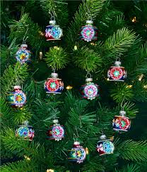 large christmas decorations absolutiontheplay com christmas ideas