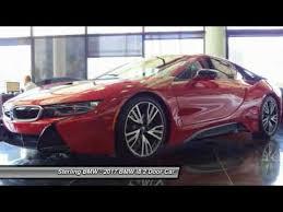 sytner bmw newport used cars 2017 bmw i8 newport ca n171142