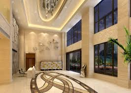 interior design for home lobby 6 ways hotel lobbies teach us about interior design