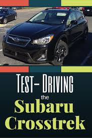subaru crosstrek olive 32 best winter season and color family images on pinterest