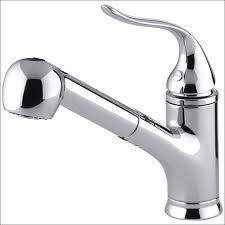 kitchen faucets review likeable kitchen dalskar faucet review ikea bathroom replacement