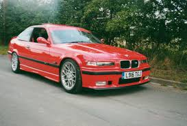 Bmw M3 328i - 1996 bmw m3 partsopen