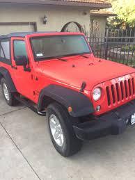2015 jeep willys lifted mason leggitt u0027s 2015 jeep wrangler