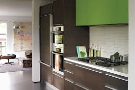 interior design for kitchen room contemporary and beautiful residential interior design of