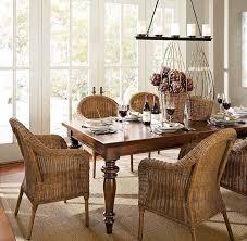 Linear Chandelier Dining Room Innovative Ideas Linear Chandelier Dining Room Bright And Modern