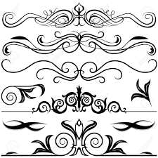 dingbats clipart clipart collection 1000 images about